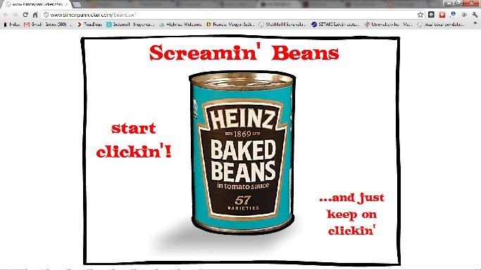 screamin_beans.jpg