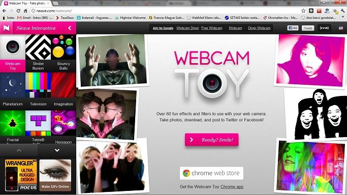 webcam_toy.jpg
