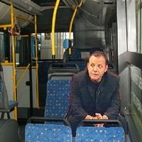 Rolipótló autóbuszokat indít a DKV