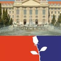 Debrecenben folytatódik a Barátok Közt