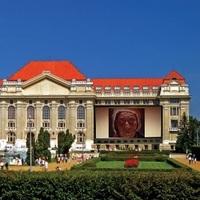 Debrecen filmfesztivált rendez