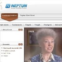 Új funkciókkal bővül a Neptun