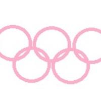 Debrecenben rendezik a bizonytalanolimpiát
