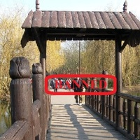 Természetvédelmi területté válik a Békás-tó