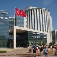 Törökországhoz csatolhatják a Fórumot