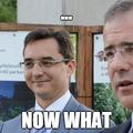 Egy döglött légy nyerte a polgármester-választást Debrecenben