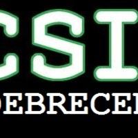 Kritika a CSI: Debrecen első részéről