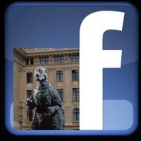 Az UniDebbie mentette meg a Facebookot