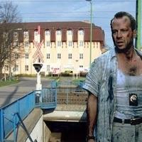 Debrecenben forgatják a Die Hard 6-ot