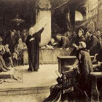 17. Körösfői-Kriesch Aladár tisztelgése