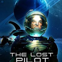 ``ONLINE`` The Lost Pilot (Athena Lee Chronicles Book 0). Learn Manten buyers saber Standard