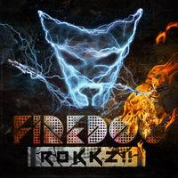 FIREDOG albumbemutató a BÓNUSZ Festival-on