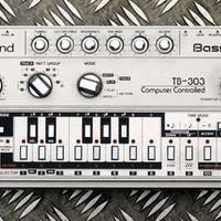 Az elektronikus zene történetének 20 legfontosabb állomása - 1. rész