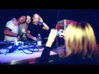 Budapest elektronikus zenei bázisa, a megújult Cinema Hall