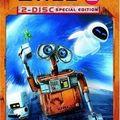 DVD ajánló