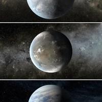 Lakható kisbolygók