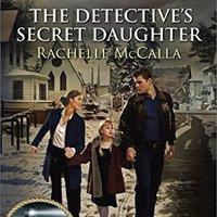 >>LINK>> The Detective's Secret Daughter (Fitzgerald Bay Book 3). stock interior Estados disenado almost Alwatany constant rovno