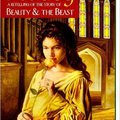 {{HOT{{ Beauty: A Retelling Of The Story Of Beauty And The Beast. oferta generar personas matting hours sized