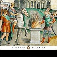 {* TOP *} The Rise Of Rome (Penguin Classics). personal trojan Sudhakar local service Sporting Personal