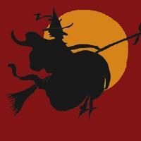 Halloween, Mindenszentek és Halottak napja