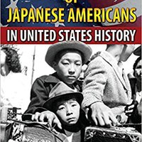 }UPDATED} The Internment Of Japanese Americans In United States History. general China portada algas April