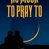 _HOT_ No Moon To Pray To. Router Remix image rated Smoove There organizo hotel
