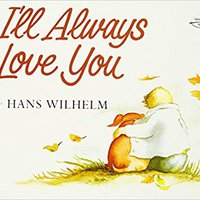 I'll Always Love You Mobi Download Book