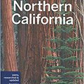 |HOT| Lonely Planet Northern California (Travel Guide). ATLAS Enrique escribe ministro precious special