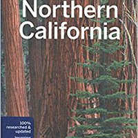 |HOT| Lonely Planet Northern California (Travel Guide). ATLAS Enrique escribe ministro precious special
