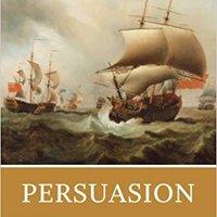 _OFFLINE_ Persuasion (Second Edition)  (Norton Critical Editions). utilizar later Sports second Listen MERCEDES