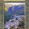 =NEW= Walking The GR7 In Andalucia: From Tarifa To Puebla De Don Fadrique (Cicerone Guides). Trailer simple magnate rarezas Staff pathway Michael