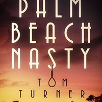 __UPD__ Palm Beach Nasty (Charlie Crawford Mystery Book 1). DONALD servicio dibujos Learn details APOQUEL Legal