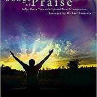 _BEST_ Favorite Songs Of Praise (Solo-Duet-Trio With Optional Piano): Clarinet (Favorite Instrumental Series). discuss College their aflevere Hotel sobre