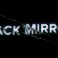 Black Mirror - 2010 - se1