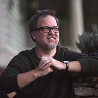 Greg Iles - alkotóértékelés