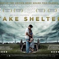 Take Shelter – 2011