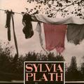 Sylvia Plath – Az üvegbura