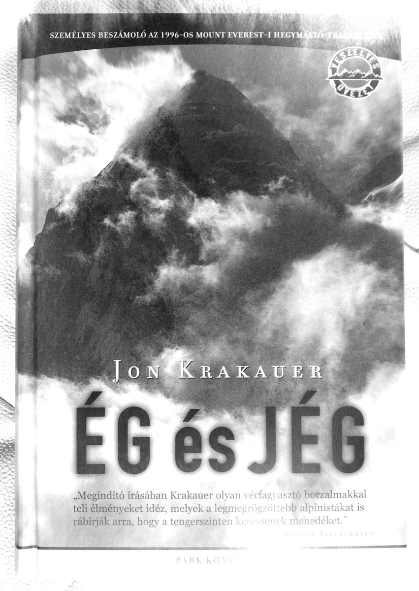 jon_krakauer-eg_es_jeg-cover.jpg