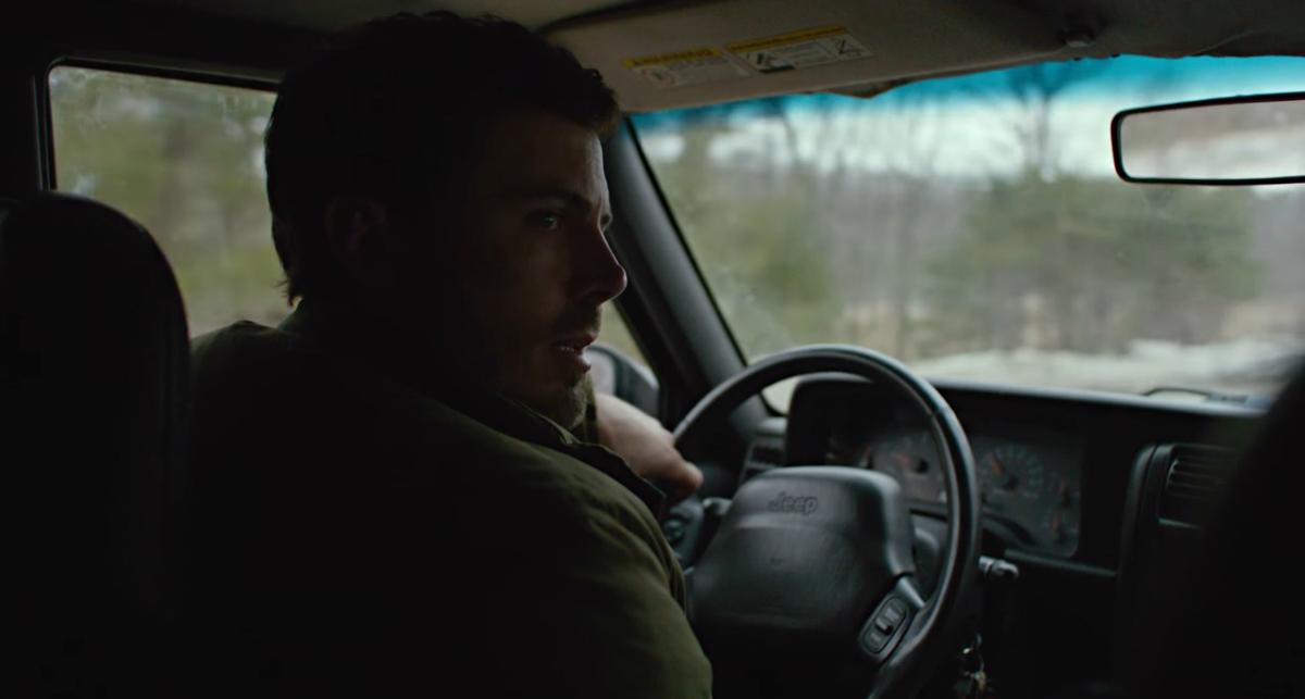 manchester_by_the_sea_01_blog.jpg