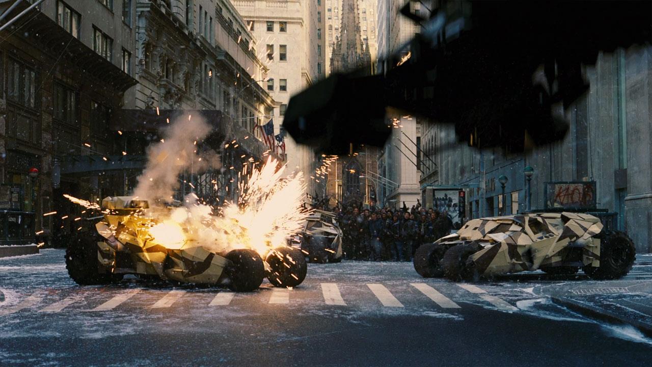 movies_tdkr_2012_02.jpg
