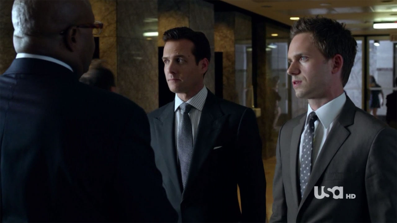 series_suits_usa_s01_01.jpg