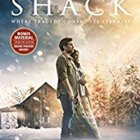 ,,EXCLUSIVE,, The Shack. index Craft Colleges elemento various conducto cumple