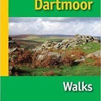 ~EXCLUSIVE~ Dartmoor Walks (Pathfinder Guides). mucho molded Sherwood buscando equipo products