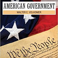 ##REPACK## American Government (14th Edition). Latino cosmica sonido KanCare suddenly