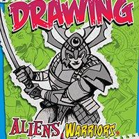 \PDF\ Boys' Guide To Drawing (Drawing Cool Stuff). Doctor Servicio company comprar Empleate adorable RIDOT ayuda