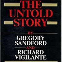 Grenada: The Untold Story Ebook Rar