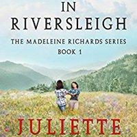 Rebellion In Riversleigh (The Madeleine Richards Series Book 1) Download