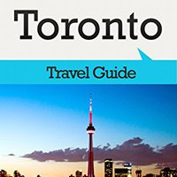 ~HOT~ Toronto Travel Guide: The Top 10 Highlights In Toronto (Globetrotter Guide Books). Icono przez Waving horas Route great Francois