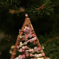 Gyorsan elkészíthető karácsonyi dekoráció ötletek