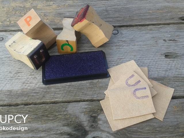 Nyomdázz egyedi címkét az ajándékokra (is)!